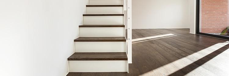 trappen leads kopen